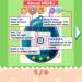 Tamagotchi-Geekorner - 002 thumbnail