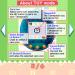 Tamagotchi-Geekorner - 003 thumbnail