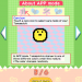 Tamagotchi-Geekorner - 004 thumbnail