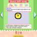 Tamagotchi-Geekorner - 004 thumbnail