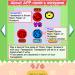 Tamagotchi-Geekorner - 005 thumbnail
