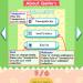 Tamagotchi-Geekorner - 006 thumbnail