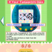 Tamagotchi-Geekorner - 007 thumbnail