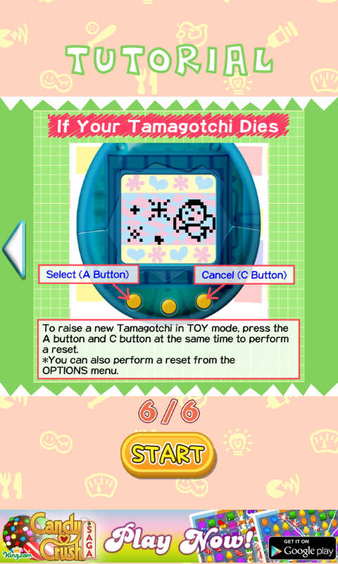 Tamagotchi-Geekorner - 007
