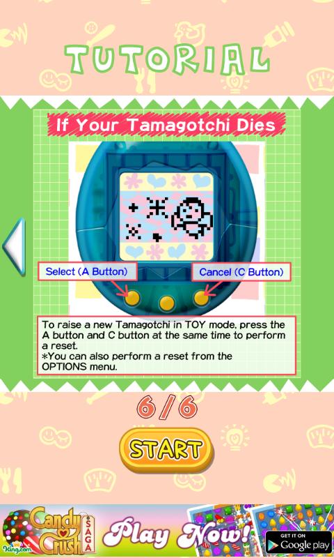 Tamagotchi-Geekorner - 007