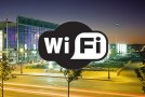 WiFi Gratuit au Centre des congrs de Qubec