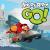 Angry Birds Go : les oiseaux passent au Kart [VIDEO]
