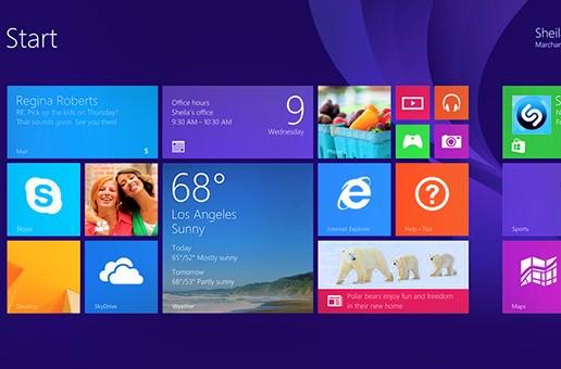 Windows 8.1 est disponible : résumé des nouveautés