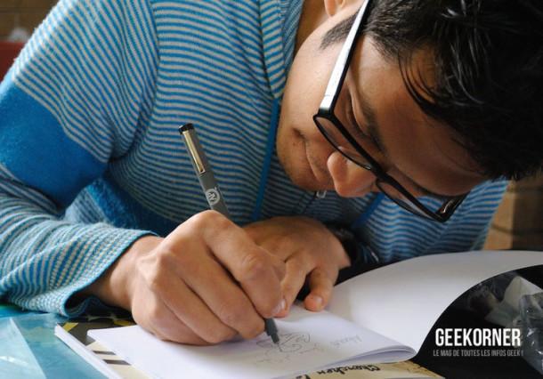 Antonin-Buisson-FBDM-2012-Geekorner-2