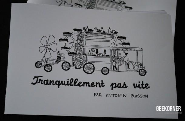 Antonin-Buisson-FBDM-2012-Geekorner-3