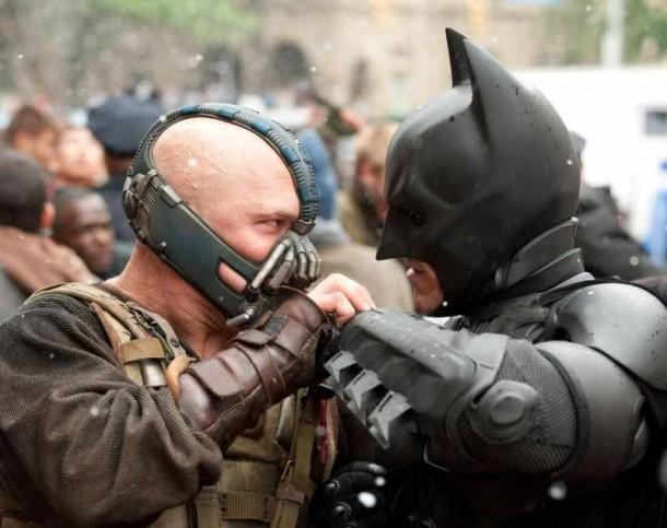 Batman-3-Geekorner-141