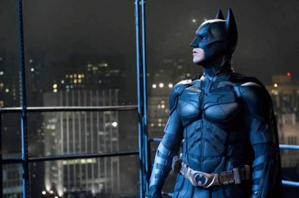 Batman-3-Geekorner-32