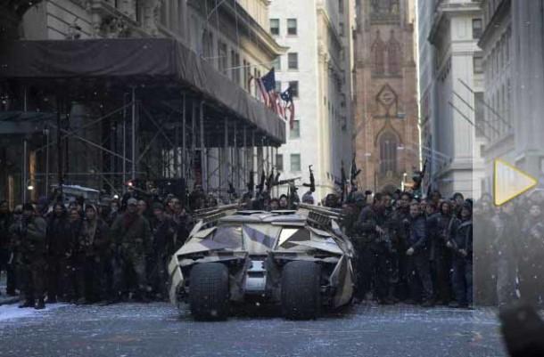 Batman-3-Geekorner-91