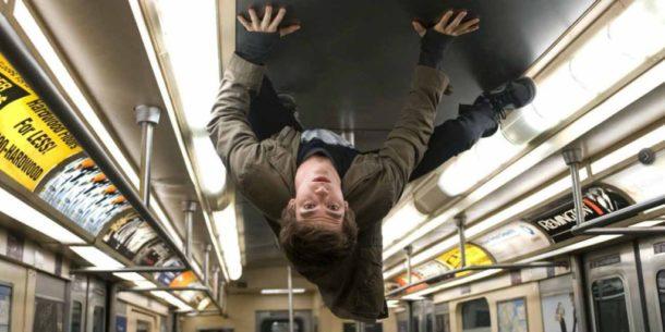 Extraordinaire-Spiderman-4-1-1024x512