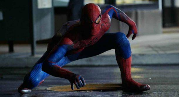 Extraordinaire-Spiderman-4-4-1024x559