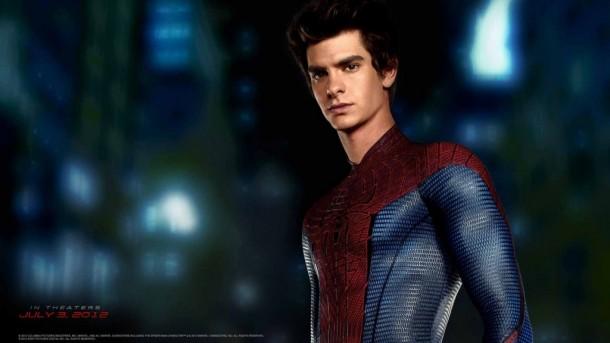 Extraordinaire-Spiderman-4-9-1024x576