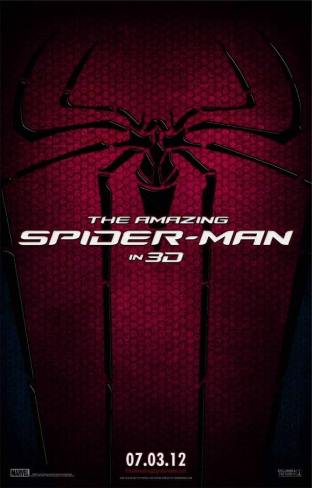 Extraordinaire-Spiderman-Affiche-2-655x1024