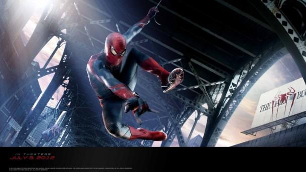 Extraordinaire-Spiderman-Affiche-4-1024x576