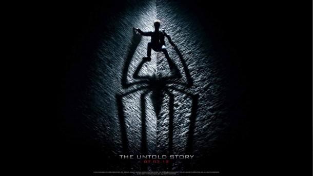 Extraordinaire-Spiderman-Affiche-5-1024x576