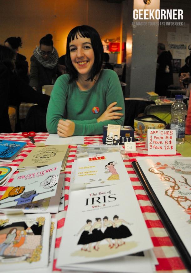 Iris-Boudreau-Expozine-2011-Geekorner-1-1