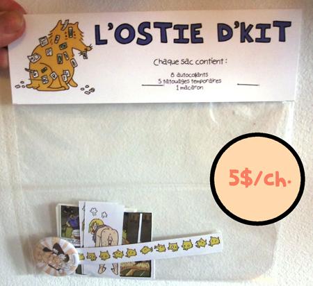 Iris-ostie-de-chat-Ostie-de-Kit-Macarons-Stickers-Tatoo-Geekorner