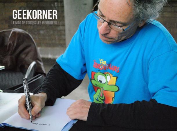 Jacques-Goldstyn-Van-Linventeur-FBDM-2012-Geekorner