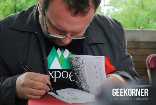 Jimmy-Beaulieu-FBDM-2012-Geekorner-1