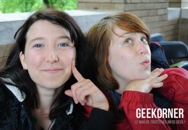 Kaylynne-Johnson-FBDM-2012-Geekorner-2