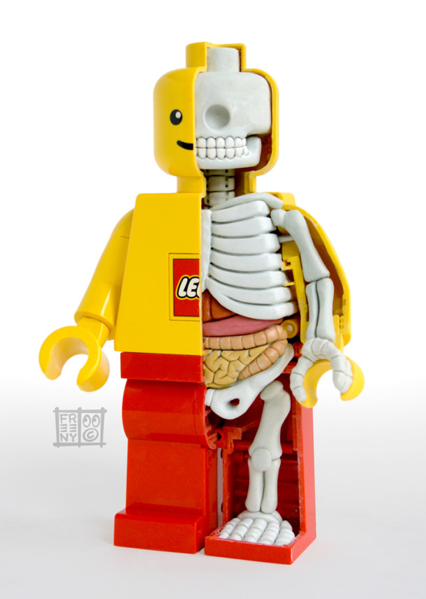 Lego-Anatomie-Jason-Freeny-Sculpture-Geekorner