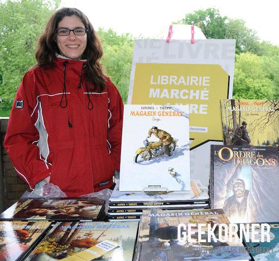 Librairie-Marché-du-Livre-FBDM-2012-Geekorner-1