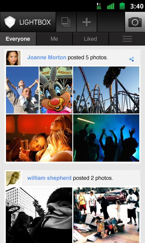 Lightbox-Photos-Android-Geekorner-5