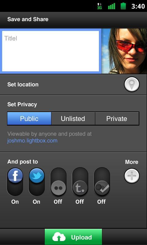 Lightbox-Photos-Android-Geekorner-6