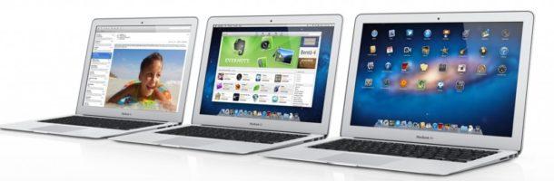 Mac-Book-Air-2012-3-1024x336