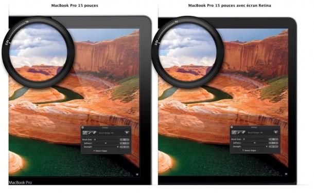 Mac-Book-Pro-Retina-2012-2-1024x631