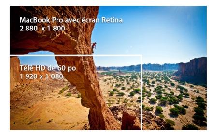 Mac-Book-Pro-Retina-2012-6
