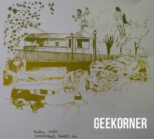 Mathieu-Dubois-FBDM-2012-Geekorner-2
