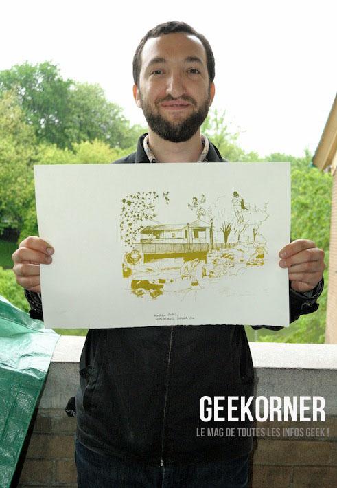 Mathieu-Dubois-FBDM-2012-Geekorner-3