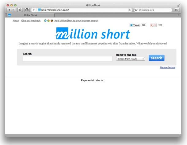 Million-Short-1-Geekorner