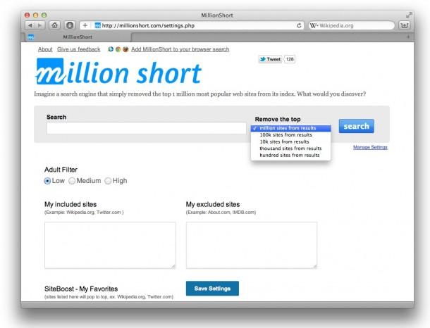 Million-Short-3-Geekorner
