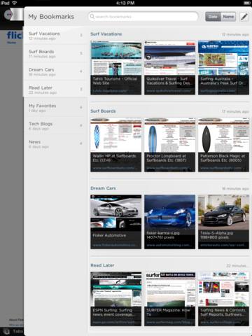 Mobile-Axis-Yahoo-Geekorner-02
