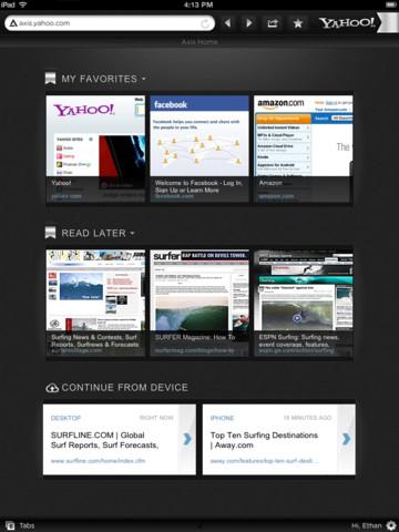 Mobile-Axis-Yahoo-Geekorner-04