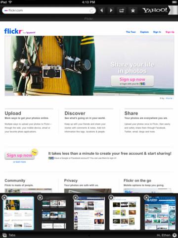 Mobile-Axis-Yahoo-Geekorner-09