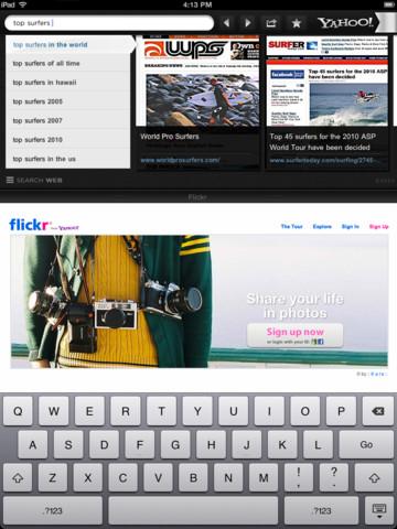 Mobile-Axis-Yahoo-Geekorner-10