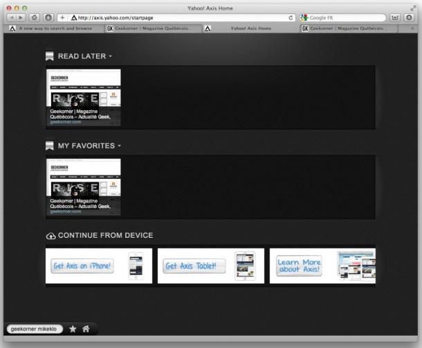 Page-Accueil-Axis-Yahoo-Geekorner-2-1024x843