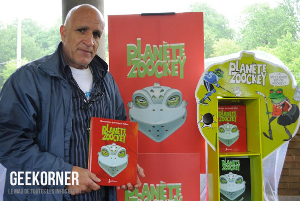 Planete-Zoockey-Bob-Sirois-FBDM-2012-Geekorner-1