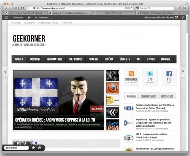 Recherche-Axis-Yahoo-Geekorner-3-1024x840