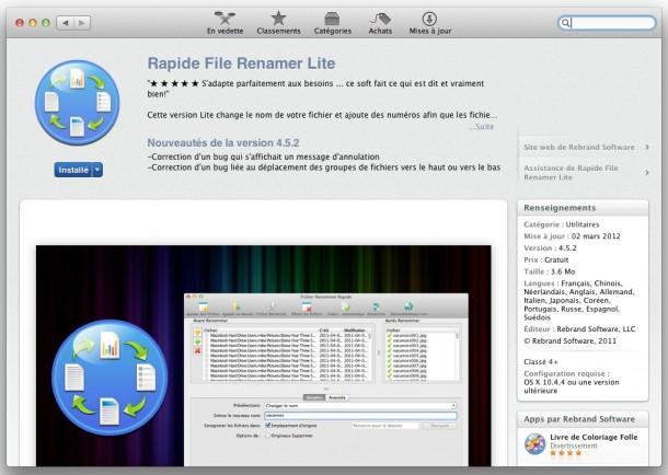 Renommer-fichier-Mac-App-Store