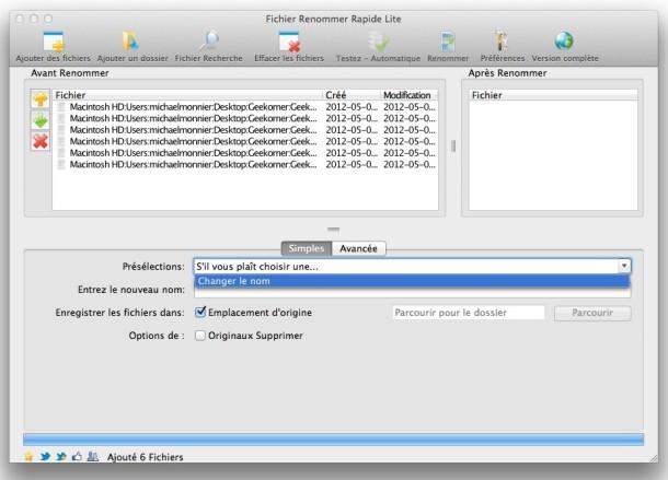 Renommer-lot-fichiers-Mac-Geekorner-2
