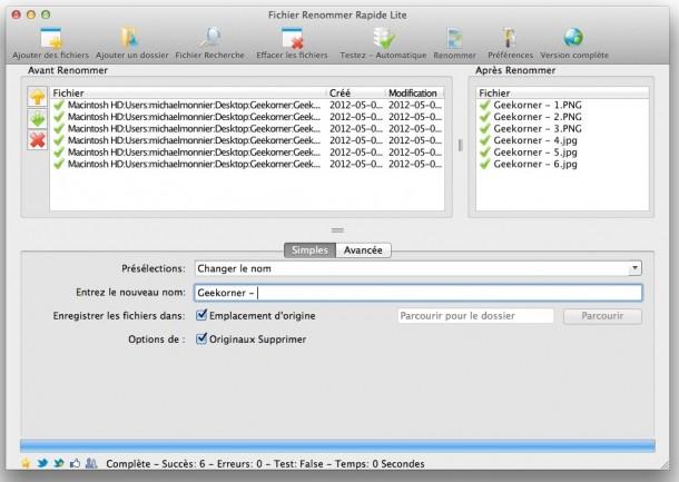 Renommer-lot-fichiers-Mac-Geekorner-4