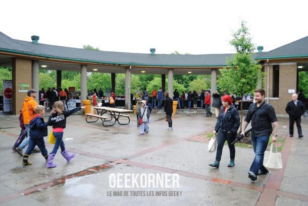 Visite-Lieux-FBDM-2012-Geekorner-3
